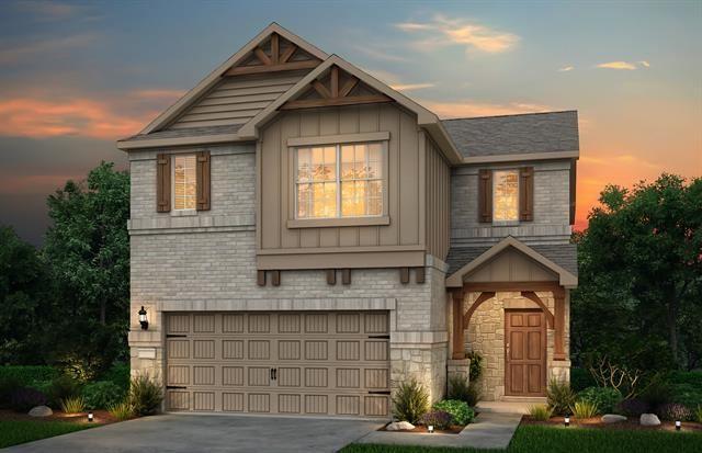 2821 Henson Lane, Garland, TX 75040 - MLS#: 14664032