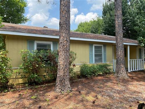 Photo of 332 Cannon, Quinlan, TX 75474 (MLS # 14633033)