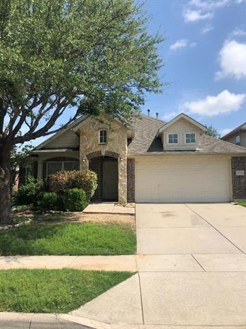 2025 Scott Creek Drive, Little Elm, TX 75068 - MLS#: 14591033