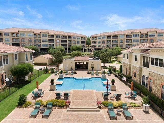 2190 Portofino Drive #2190, Rockwall, TX 75032 - MLS#: 14594033