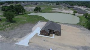 Photo of 940 Colina Parkway, Farmersville, TX 75442 (MLS # 14054034)