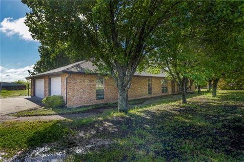 Photo of 2013 Sunny Circle, Rockwall, TX 75032 (MLS # 14563034)