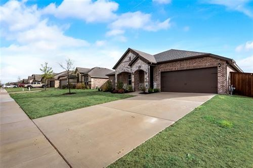 Photo of 1155 Waterscape Boulevard, Royse City, TX 75189 (MLS # 14539035)