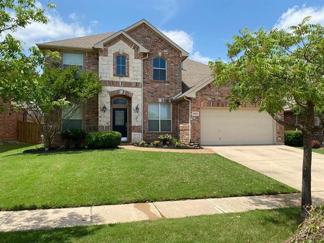 9737 Delmonico Drive, Fort Worth, TX 76244 - #: 14601035