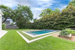 Tiny photo for 4337 Westway Avenue, Highland Park, TX 75205 (MLS # 14110036)