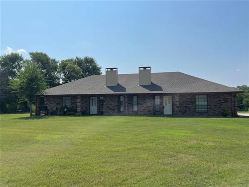 Photo of 108 Hensley Lane, Wylie, TX 75098 (MLS # 14527036)