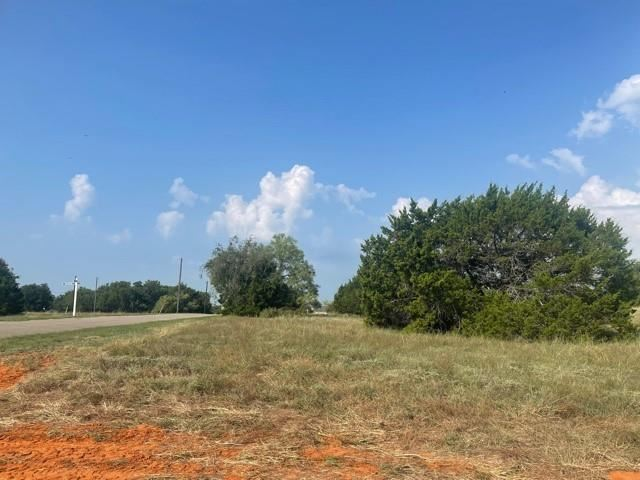 42215 Bay Hill Dr & Crooked Stick Drive, Whitney, TX 76692 - MLS#: 14665036