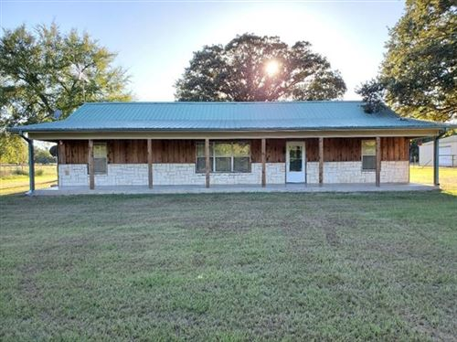 Photo of 311 Rs County Road 4515 Road, Point, TX 75472 (MLS # 14417037)