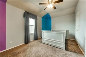 Tiny photo for 816 Westgate Court, Anna, TX 75409 (MLS # 14184038)