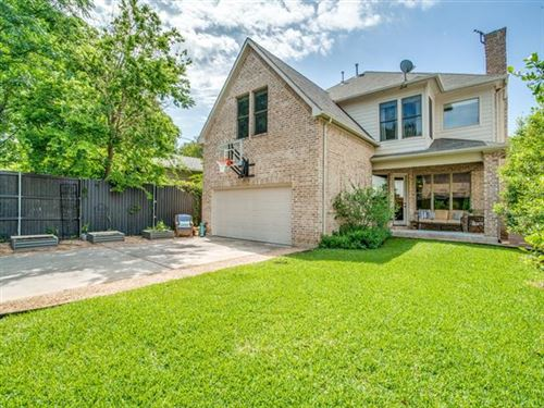 Tiny photo for 3412 Mockingbird Lane, Highland Park, TX 75205 (MLS # 14333038)
