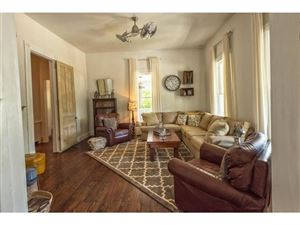 Tiny photo for 620 W Virginia Street, McKinney, TX 75069 (MLS # 13757039)