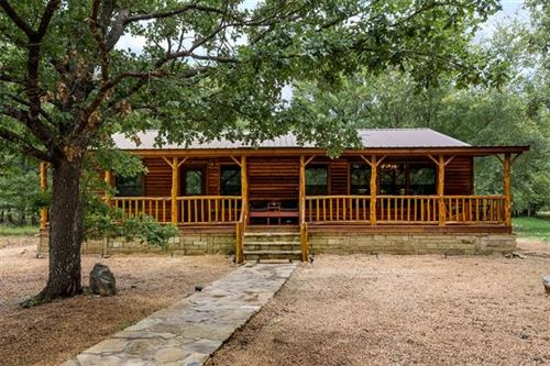 Photo of 914 Rs County Road 3345, Emory, TX 75440 (MLS # 14594039)