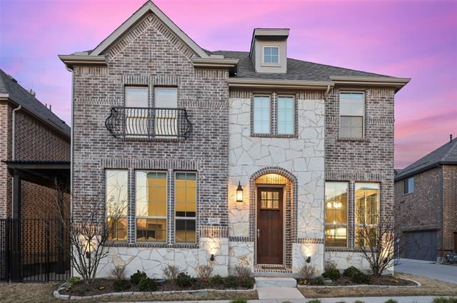 2432 Cathedral Drive, Richardson, TX 75080 - #: 14539039