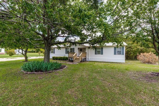 382 Kelly Brook Circle, Weatherford, TX 76087 - MLS#: 14561039