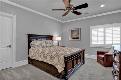 Tiny photo for 6828 Bonaparte Court, Plano, TX 75024 (MLS # 14374040)