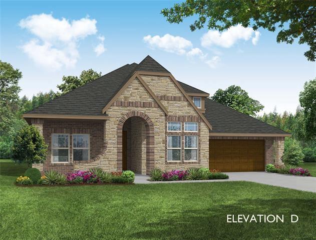3208 Towne Manor Lane, Fort Worth, TX 76244 - MLS#: 14596040
