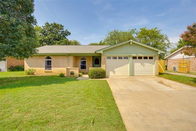 1209 Savannah Way, Bedford, TX 76022 - MLS#: 14676040