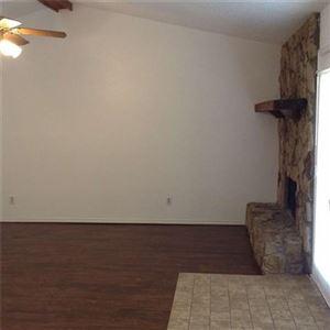 Tiny photo for 212 E Hazelwood Street, Princeton, TX 75407 (MLS # 13816041)