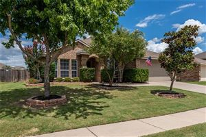 Photo of 700 Orchid Boulevard, Royse City, TX 75189 (MLS # 14142041)