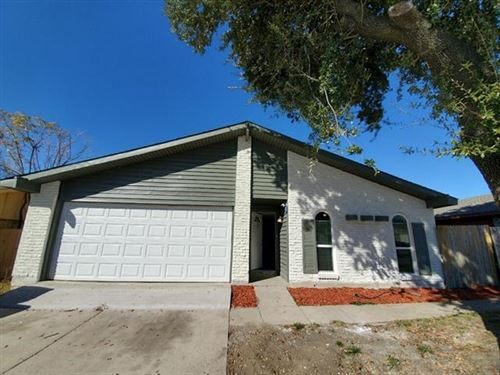 Photo of 6309 Pine Street, Rowlett, TX 75089 (MLS # 14453041)
