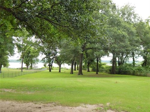 Photo of 9956 Private Road 3790, Quinlan, TX 75474 (MLS # 14612041)