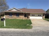 Photo for 212 E Hazelwood Street, Princeton, TX 75407 (MLS # 13816041)