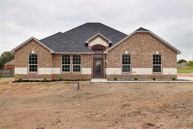 5413 Harrys Place, Fort Worth, TX 76126 - #: 14428041