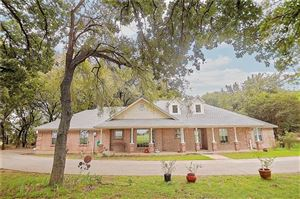 Photo of 11290 Friendship Road, Pilot Point, TX 76258 (MLS # 13959042)