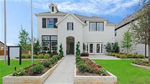 Photo of 8046 Mary Curran Court, Dallas, TX 75252 (MLS # 14185042)
