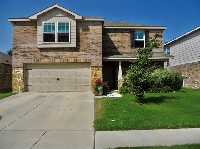 9929 Pyrite Drive, Fort Worth, TX 76131 - #: 14436042