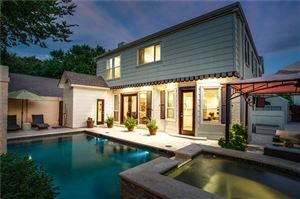 Tiny photo for 4504 Southern Avenue, Highland Park, TX 75205 (MLS # 14116043)