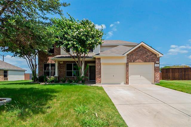 13452 Austin Stone Drive, Fort Worth, TX 76052 - #: 14610043