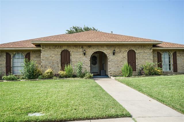 2225 San Simeon, Carrollton, TX 75006 - MLS#: 14631043