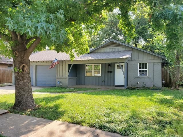 325 Christie Avenue, Everman, TX 76140 - MLS#: 14633043