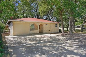 Featured picture for the property 14170044