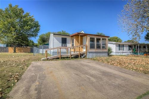 Photo of 705 Central Avenue, Forney, TX 75126 (MLS # 14454044)