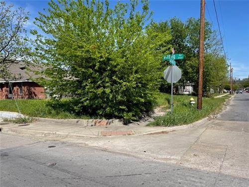 Photo of Dallas, TX 75212 (MLS # 14559044)