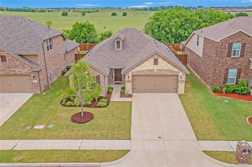 Photo of 2143 Swanmore Way, Forney, TX 75126 (MLS # 14577044)
