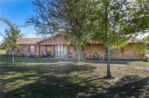 Photo of 4795 County Road 2647, Royse City, TX 75189 (MLS # 14464045)