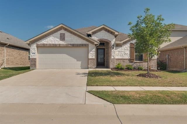 11809 Champion Creek Drive, Frisco, TX 75036 - #: 14559046