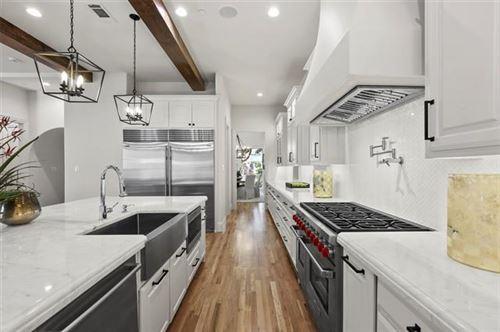 Tiny photo for 4529 Livingston Avenue, Highland Park, TX 75205 (MLS # 14353047)