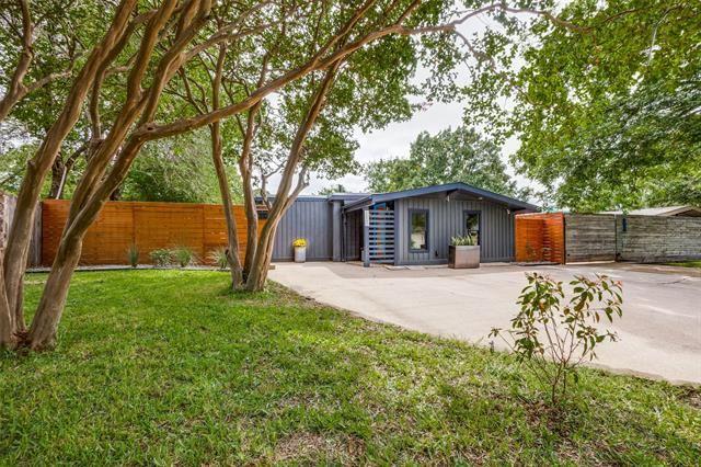 2620 Andrea Lane, Dallas, TX 75228 - #: 14434047