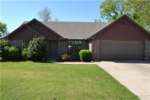 Tiny photo for 515 E Liberty Street, Pilot Point, TX 76258 (MLS # 13817048)