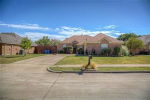 Featured picture for the property 14200048