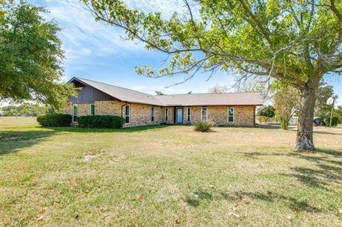 Photo of 11651 Bush Lane, Forney, TX 75126 (MLS # 14455048)