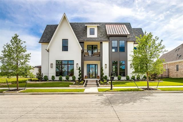 1403 Black Walnut Lane, Arlington, TX 76005 - #: 14562048