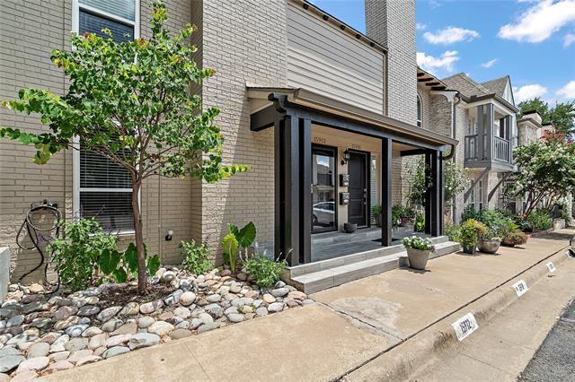 15912 Archwood Lane #1016, Dallas, TX 75248 - #: 14602048