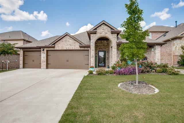 3040 Lily Lane, Heath, TX 75126 - MLS#: 14633048
