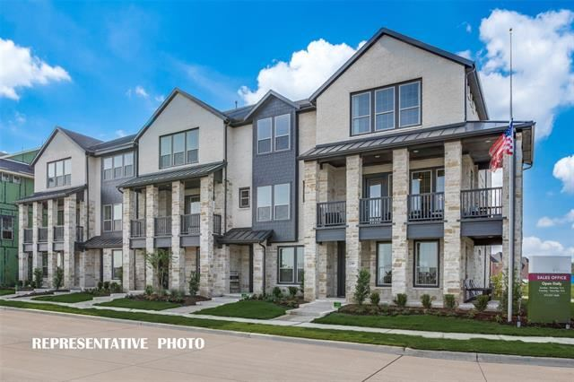 1326 Island Vista Drive, Arlington, TX 76005 - #: 14645048