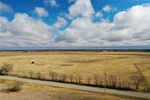 Photo of tbd Riddels Road, Sherman, TX 75092 (MLS # 14495049)